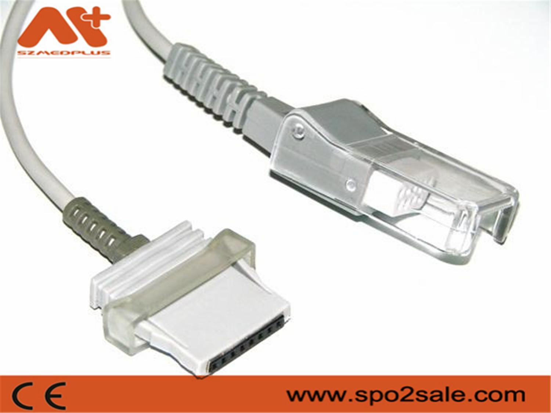 Nonin 8600 Spo2 extension cable 1