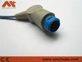 HP12針成型探頭線 3