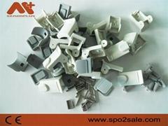 Pediatric finger clip Spo2 spare parts