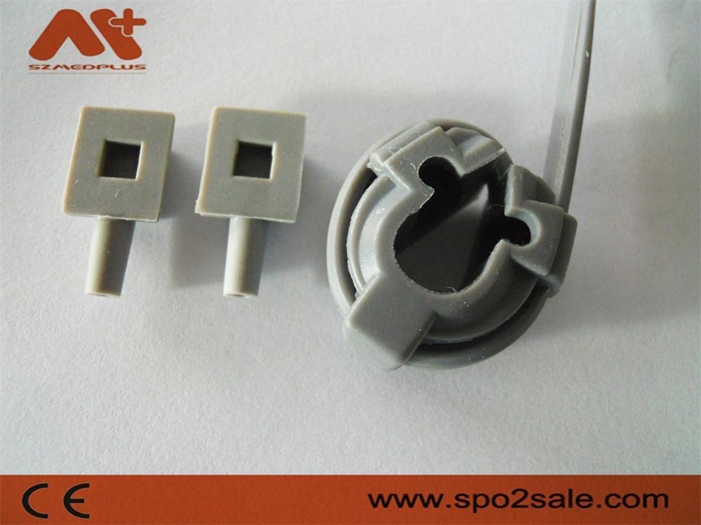 Y type Spo2 spare parts 1