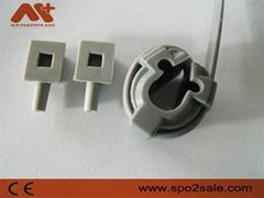 Y type Spo2 spare parts