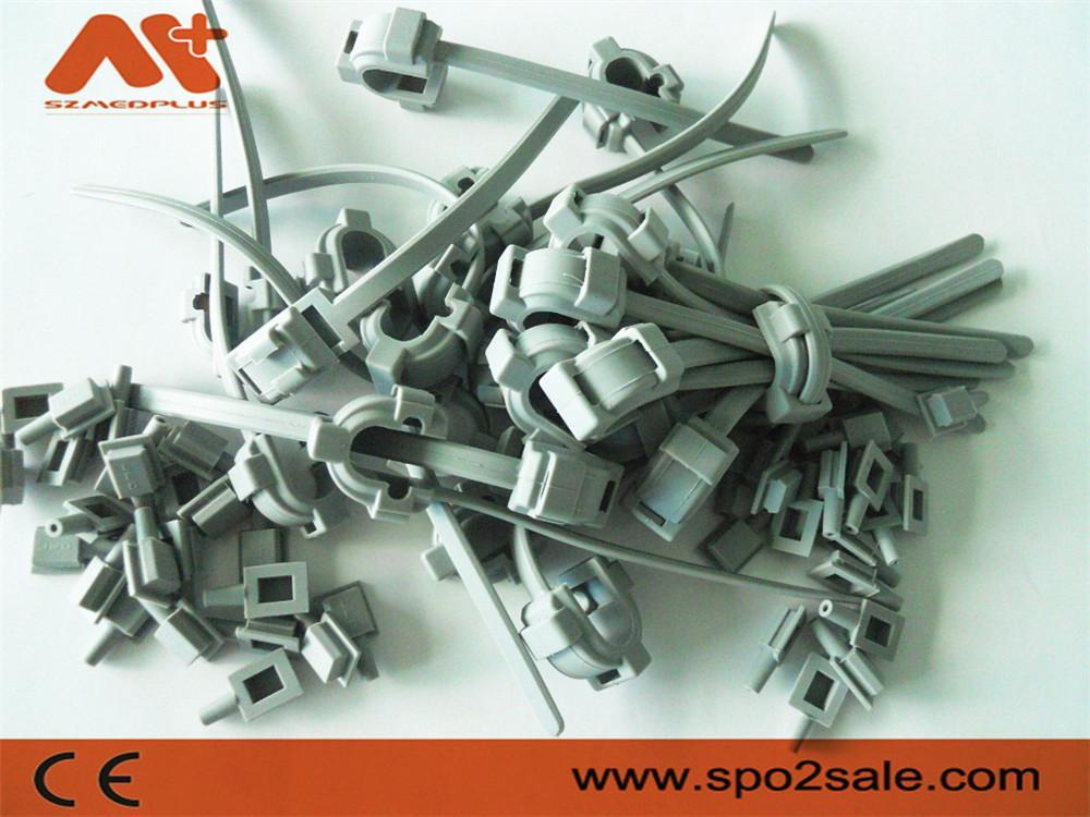 Y type Spo2 spare parts 2