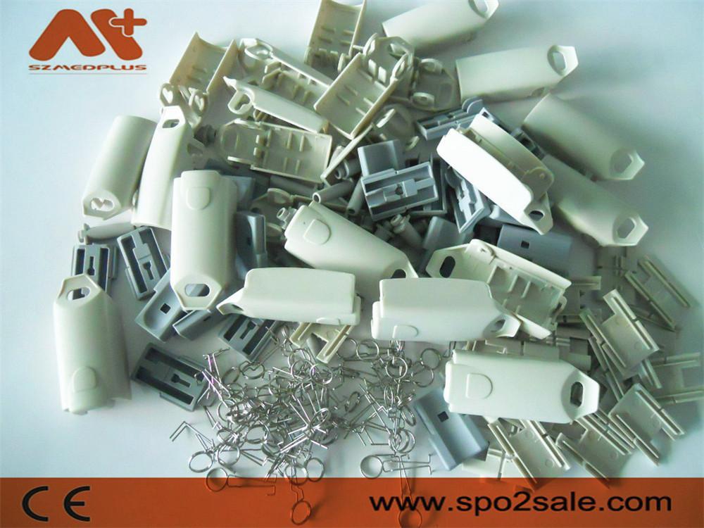 Adult finger clip Spo2 spare parts(Envitec type) 1