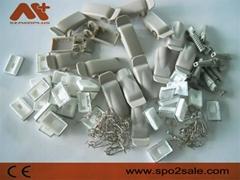 Adult finger clip Spo2 spare parts