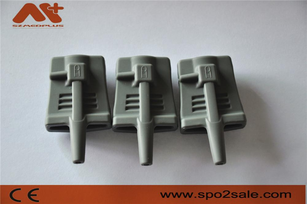 Adult soft tip Spo2 spare parts 2