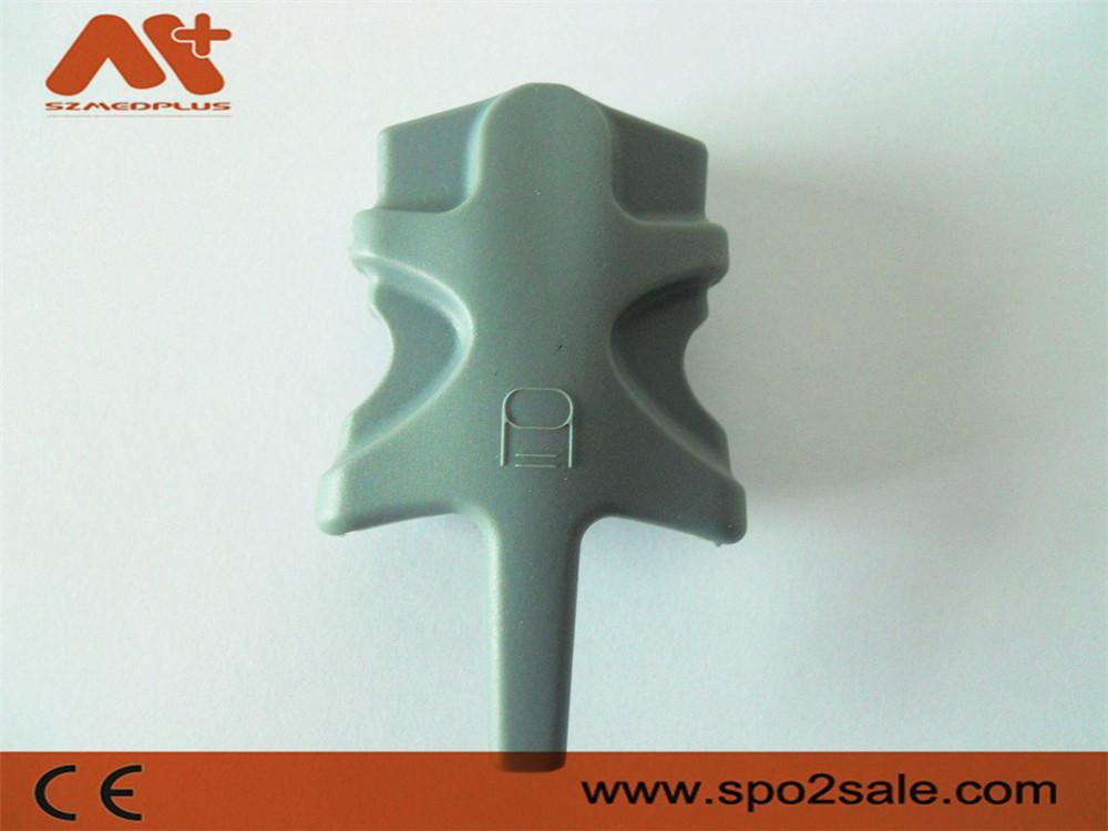 Adult soft tip Spo2 spare parts 4
