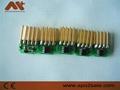 Nellcor Oximax Chip 1
