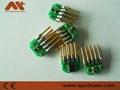Nellcor Oximax Chip 2
