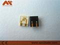 Spo2 photodiode