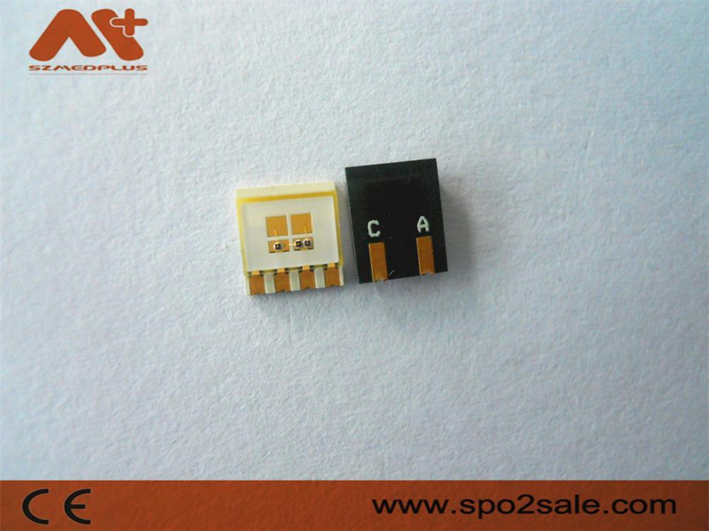 Spo2 photodiode 2