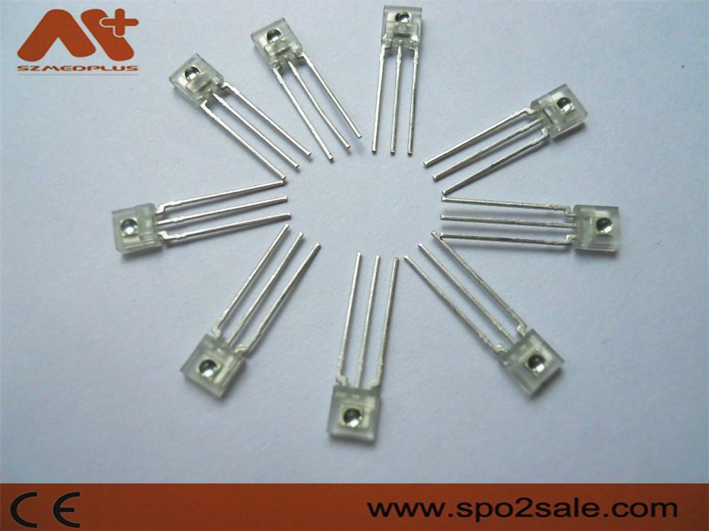 Spo2 photodiode 4