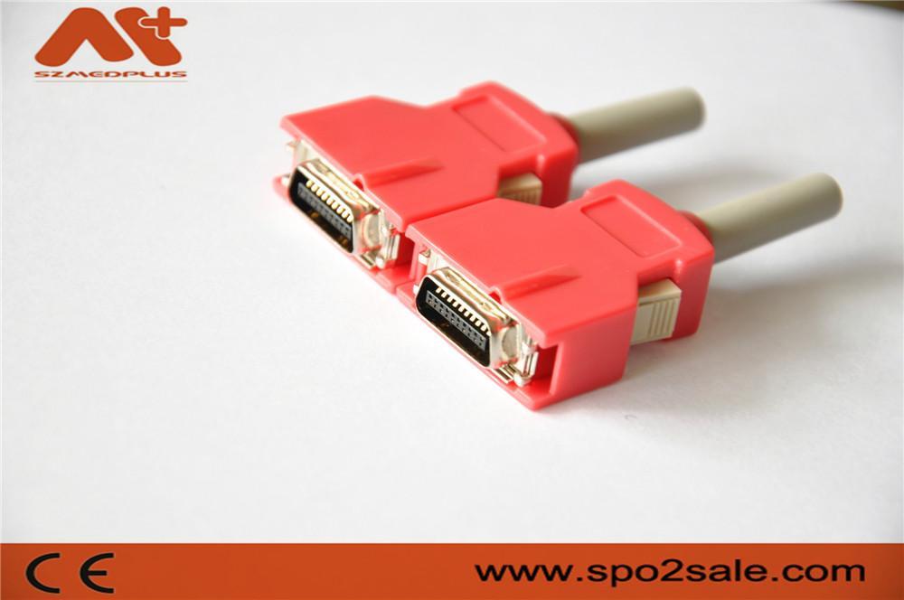 Masimo Rainbow Spo2 connector,M-Lncs Spo2 connector