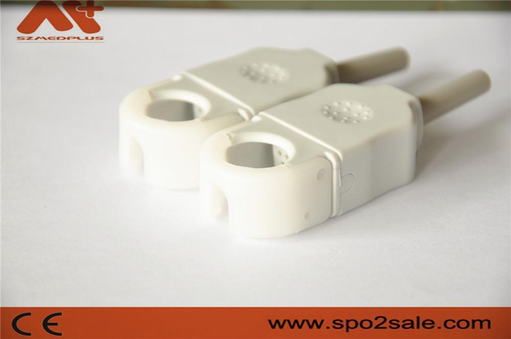 Nihon Kohden Spo2  female Connector 1