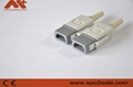 GE Trusat Spo2 Connector