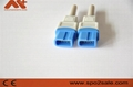 Spacelabs Ultraview Spo2 connector Kits