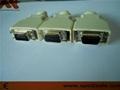Masimo Spo2 connector,14pin