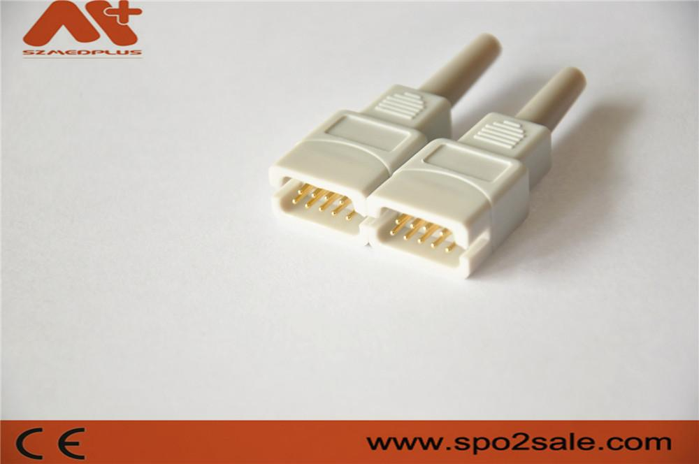 Datascope DB9 Spo2 Connector 1
