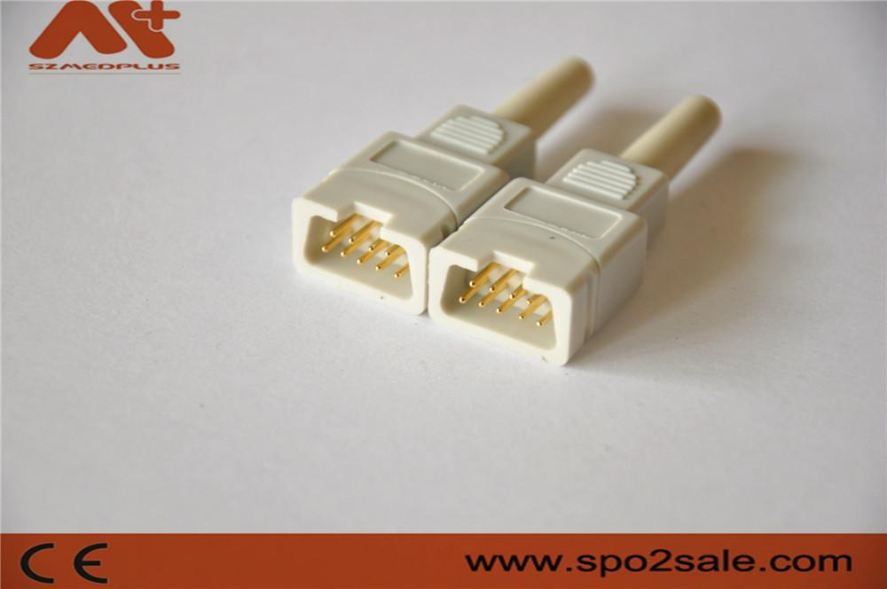 Dolphin DB9 Spo2 Connector 1