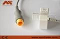 Mindray > Datascope Compatible EtCO2 Sensor Capnography - 6800-30-50760