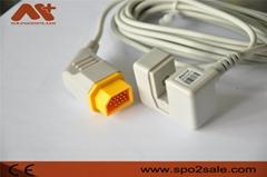 Compatible EtCO2 Sensor Mainstream Capnography -Nihon Kohden