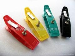 40494E Multi-Purpose Limb Electrode