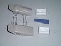 Adult finger clip Spo2 spare parts 3