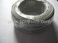 Spo2 round cable