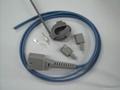 Complete BCI Spo2 sensor repair kit,2.7M