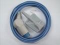 Complete HP Spo2 sensor kits,2.7M(12
