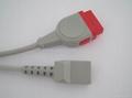 马葵-尤它有创血压电缆