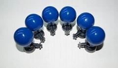 40419A Multi-purpose suction electrode
