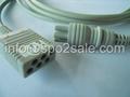 科林BP-88S5导主电缆