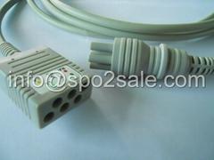 科林BP-88S5導主電纜