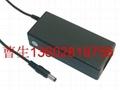 12V3A電源適配器