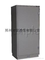 光磁存储防磁柜