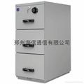 光磁存储防磁柜 2