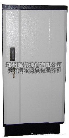 光磁存储防磁柜 3