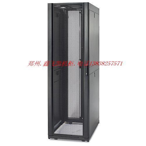 機櫃PDU電源 1