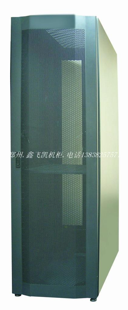 機櫃PDU電源 2