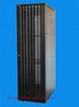 機櫃PDU電源 3