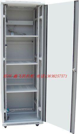 機櫃PDU電源 5