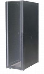 服務器專用機櫃PDU電源轉換器