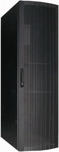 服務器專用機櫃 3