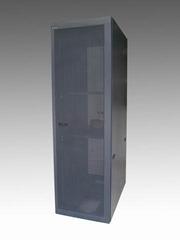 鄭州服務器機櫃
