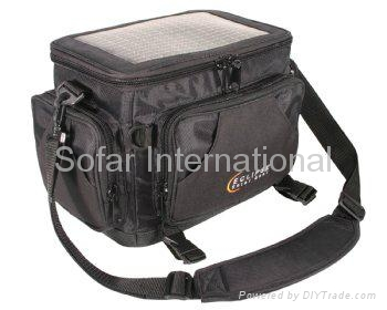 Camera Pouch Bag & Movie Pouch Bags 4