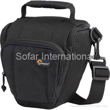 Camera Pouch Bag & Movie Pouch Bags 5