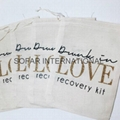 Muslin Bag, Cotton Tea Bag, Gift Bag & Cotton Drawstring Bags 2