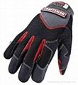 Mechanical Glove/ Bike Glove/ Finshing/ Sports Glove 5