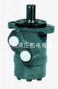 台湾液压油马达  摆线液压马达  东莞BMR-125油马达