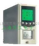 气体侦测器